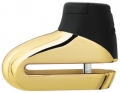 Abus 305 Luxus Gold
