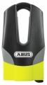 Abus 37/60 HB 50 yellow mini