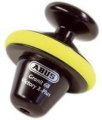 Abus 68 Yellow Granit Victory