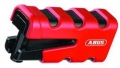Abus 77 Grip red