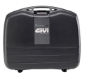 Givi B36N Business Case