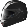 Grex G9.1 Kinetic Metal Black