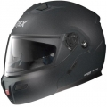 Grex G9.1 Kinetic Flat Black