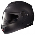 Grex G9.1 Kinetic Black Graphite