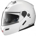 Grex G9.1 Kinetic Metal White