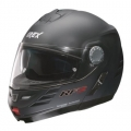 Grex RF2 Kinetic Flat Black