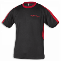 Held Cool Tec T-Shirt