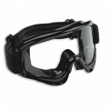 Held Motocrossbrille 9405