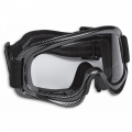 Held Motocrossbrille 9701