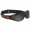 Held Motocrossbrille 9810