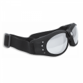 Held Motocrossbrille 9910