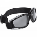 Held Motocrossbrille 9034