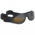 Held Motocrossbrille 9153