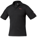 Held Polo-Shirt