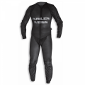 Arlen Ness Racing Underwear 861428