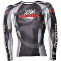 Berik Racing Underwear 968664