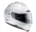 IS-MAX II METAL PEARL WHITE RYAN