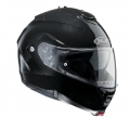 IS-MAX II METAL BLACK