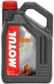 MOTUL 800 2T OFF ROAD Factory Line 4L