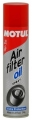 MOTUL AIR FILTER Spray 400ml