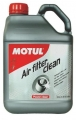 MOTUL Air Filter Clean 5L