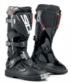 Sidi Stinger Black