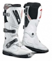 Sidi Stinger White