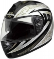 Schuberth Dragon