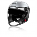 Schuberth J1 metalic